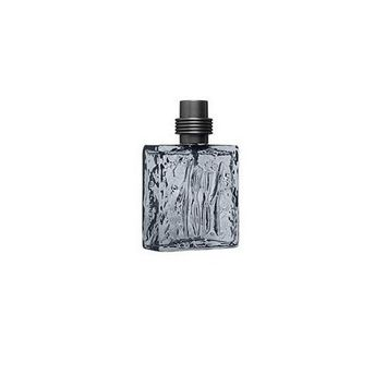 Cerruti 1881 Black By Nino Cerruti Edt Spray 3.4 Oz