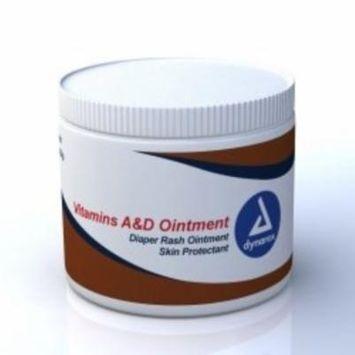 Vitamin A & D Oint Renaissance15Oz (Units Per Case: 12)