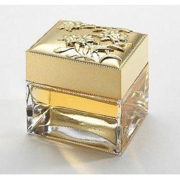 Revelations Loving Perfume 1.7 Oz