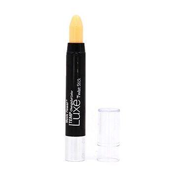 Hunputa Lipstick,Ladies Moisturizing Lipstick Long-lasting Color Change Lip Gloss Makeup Tool