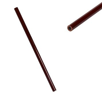DZT1968 1pc Microblading Permanent Makeup Eyebrow Line Lip Line Design Positioning Pencil