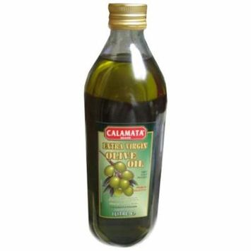 Extra Virgin Olive Oil - First Cold Pressed, 1L