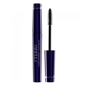 By Terry Lash-Expert Twist Brush - N°1 Master Black