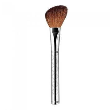 By Terry Blush Brush Angled - Blush Brush Angled