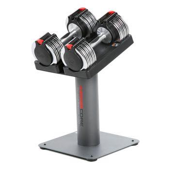 Weider PowerSwitch 100 lb. Weight Set - Weider