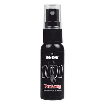 EROS 101 Prolong 30ml