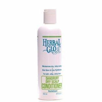 Dandruff / Dry Scalp Conditioner-250 ml Brand: Herbal Glo