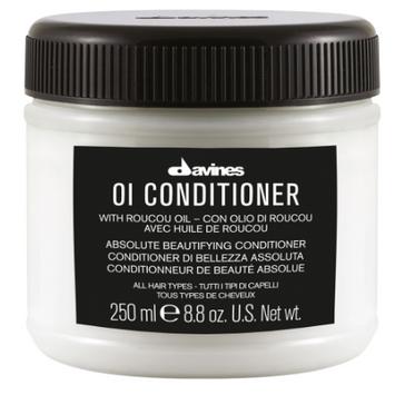 Davines® OI Conditioner