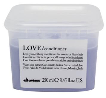 Davines® Love Smoothing Conditioner