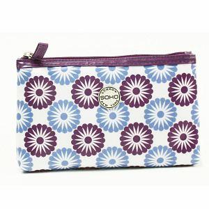 SOHO Flower Power Purse Kit
