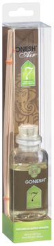 Gonesh® Air™ no 7 Perfumes of Earthly Wonders Reed Diffuser