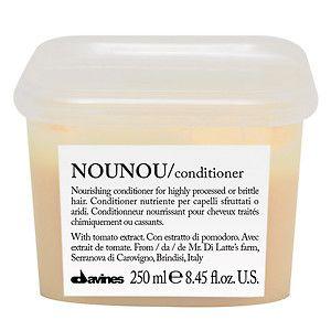 Davines® NOUNOU Conditioner