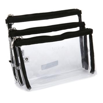 SOHO PVC Purse Kit