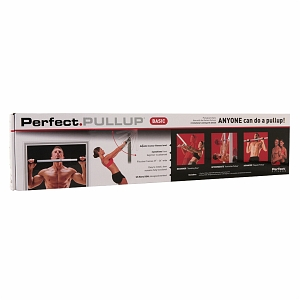 Perfect Fitness Perfect Pullup Basic