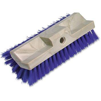 Wilen Professional Multi-scrub Brush - 1.75 Wide - 1 Each (i004000)