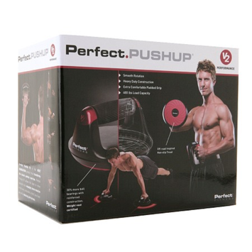 Perfect Fitness Perfect Pushup V2
