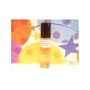 Women Perfume Premium Quality Fragrance Oil Roll On - Similar to Abercrombie & Fitch No. 8