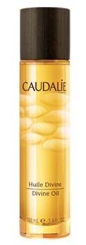 Caudalie Divine Multi-Purpose Dry Oil