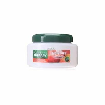 l'oreal natures therapy mega moisture nurturing creme by l'oreal paris