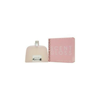 Costume National Scent Gloss Eau De Parfum Spray