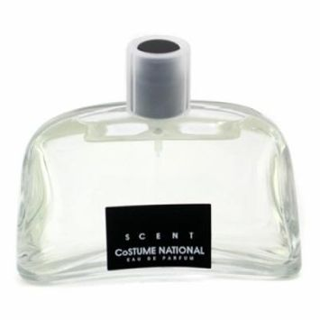 Costume National Scent Eau De Parfum Spray for Women