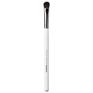 Obsessive Compulsive Cosmetics Small Shader Brush