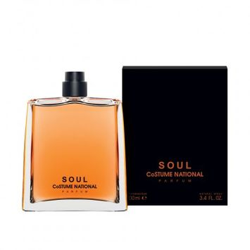 CoSTUME NATIONAL Eau de Parfum SOUL - 100 ml
