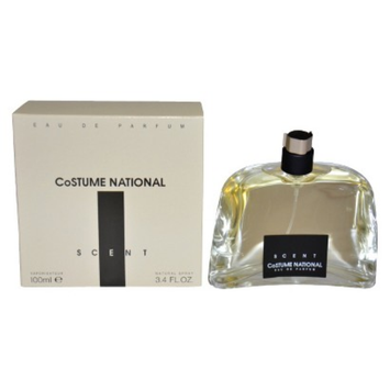 Women's Costume National Scent by Costume National Eau de Parfum