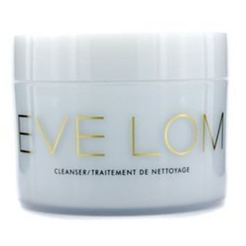 Personal Care - Eve Lom - Cleanser 200ml/6.8oz