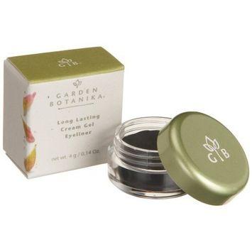 Garden Botanika Cream Gel Eyeliner