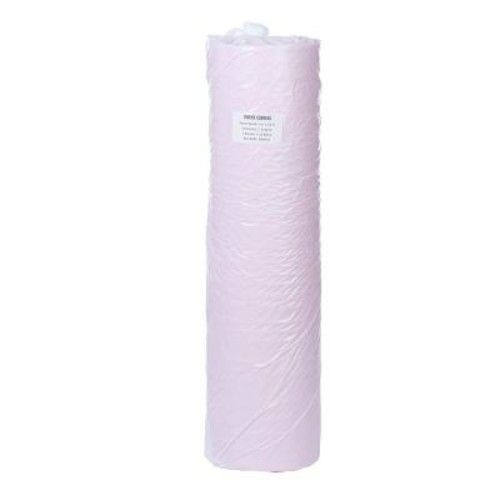Owens Corning FoamSealR 3-1/2 in. x 50 ft. Multi-Use Ridged Sill Plate Gasket (12-Roll per Bag)