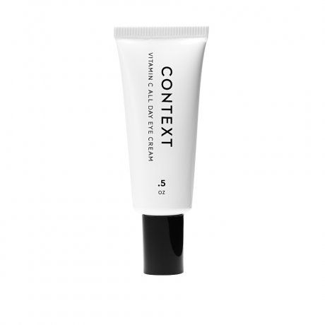 CONTEXT SKIN Vitamin C All Day Eye Cream