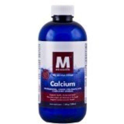 Mineralife Liquid Ionic Calcium (8 Oz - 96 Day Supply)
