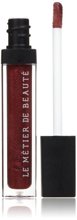 Sheer Brilliance Lip Gloss - Le Metier de Beaute - Bali