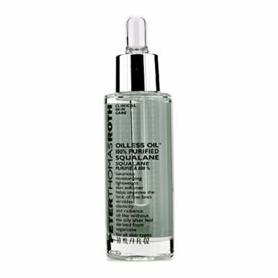 Peter Thomas Roth Oiless Oil Serum