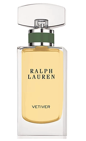 Ralph Lauren Vetiver Eau de Parfum Spray
