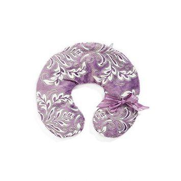 Sonoma Lavender - Luxury Spa Neck Pillow Violetta