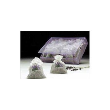 Sonoma Lavender - Lavender Favors