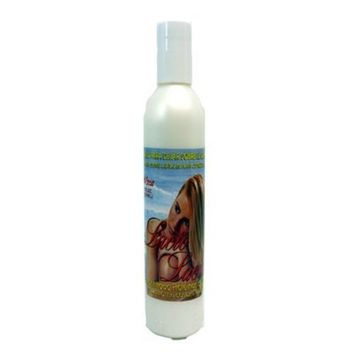 Star Lacio Lacio High Shine Leave in Hair Conditioner 7oz. [Health and Beauty]