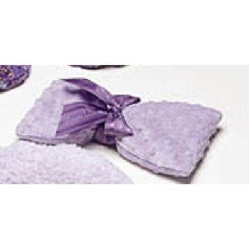 Sonoma Lavender Eye Mask - Plush Lavender