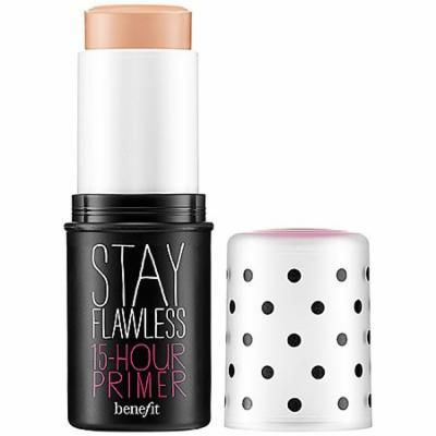 Benefit Benefit stay flawless 15 hour primer, 0.54oz, 0.54 Ounce