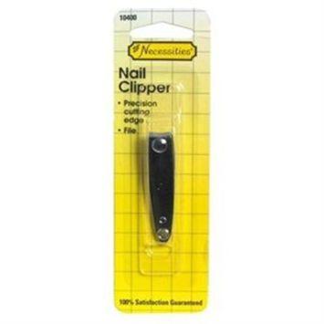 Lil' Necessities Lil Necessities Nail Clipper, 1 clipper