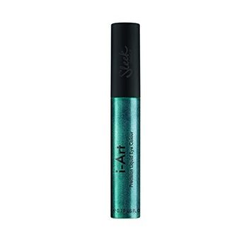 Sleek MakeUP i-Art Precision Liquid Eye Colour Neo Pop