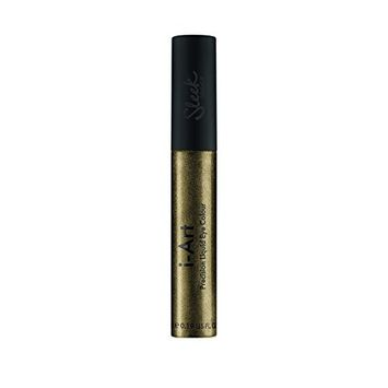 Sleek MakeUP i-Art Precision Liquid Eye Colour Purism