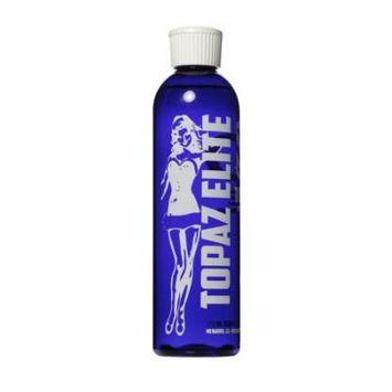 MD Topaz Elite Aftershave 8oz
