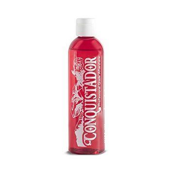 MD Conquistador Aftershave 8oz