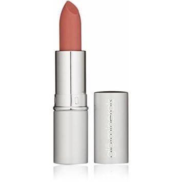 glo Minerals Lipstick, Organza