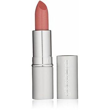 glo Minerals Lipstick, Bella
