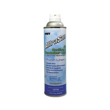 Misty AltraSan Air Sanitizer &