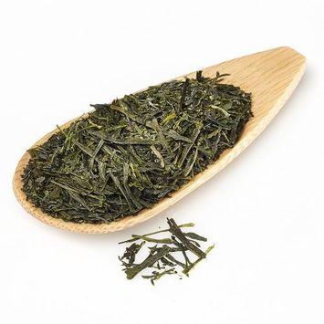 WellTea Premium Sencha Green Tea (Japan) 250g